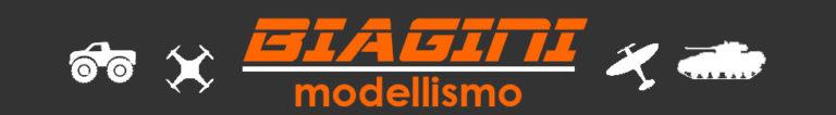 biagini-logo-nero-lungo