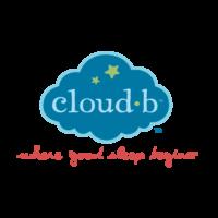 Cloud B (Proludis)