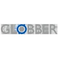 Globber (Proludis)