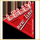 Lelly
