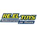 Re.el Toys