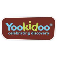 Yookidoo (Proludis)