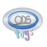 Ods toys