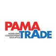 Pama Trade