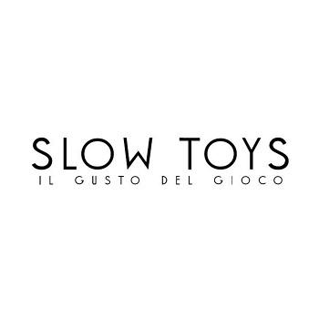 Slow Toys