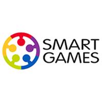 Smart Games (Proludis)