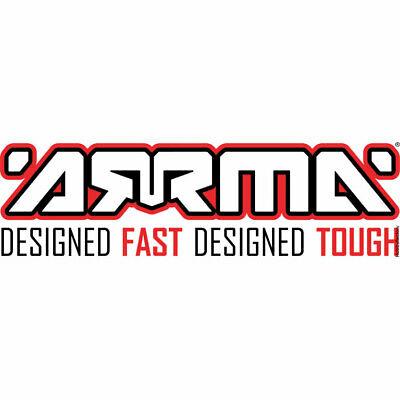 Arrma- Team Durango