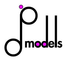 JP models