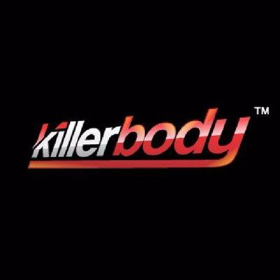 KILLERBODY
