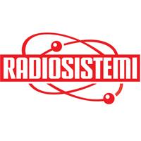 Radiosistemi