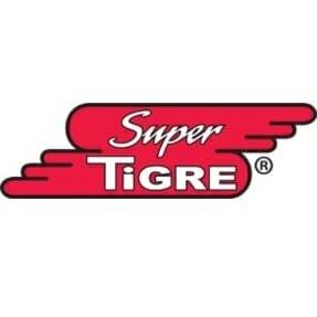 Supertigre