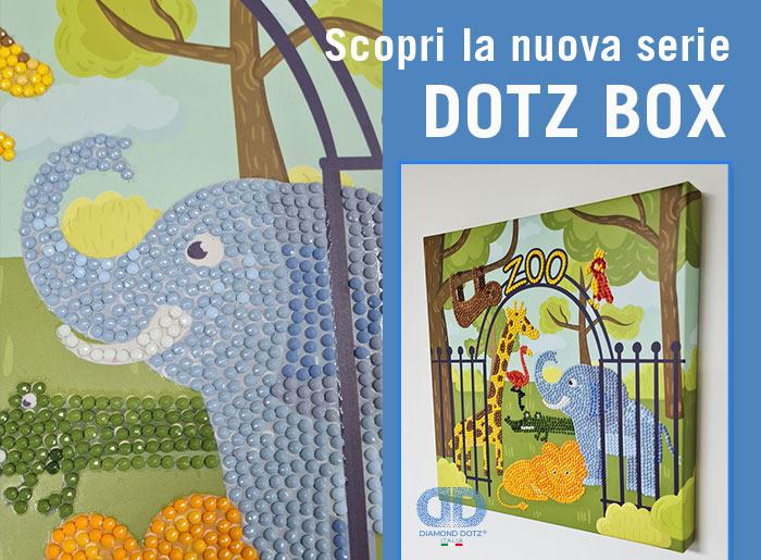 cover-serie-dotz-box